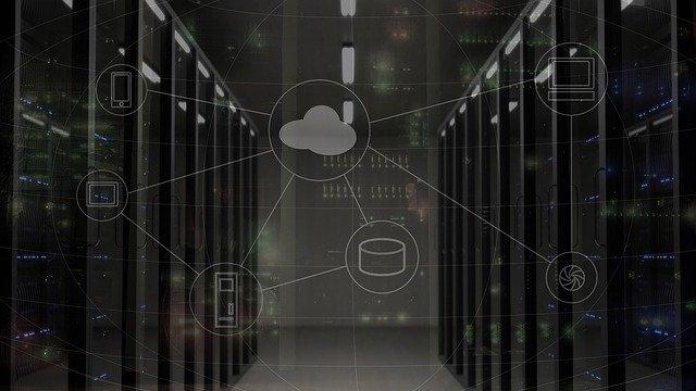 Virtualização de servidores – Entenda como funciona